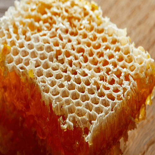 Beewax - Honeycomb