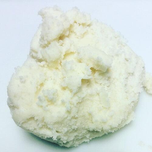 Mango Seed Butter-puresudsco.com