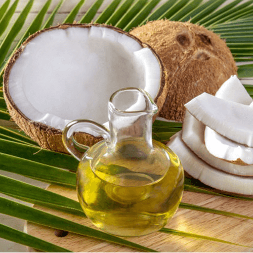 coconut-coconut-oil